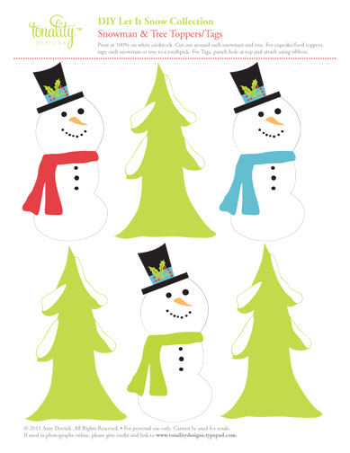 Tonality_Snowman_Toppers-traditional