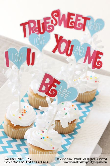 Valentines-Cupcake-Toppers-2