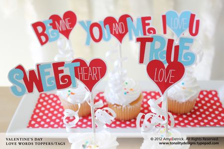 Valentines-Cupcake-Toppers-New-4