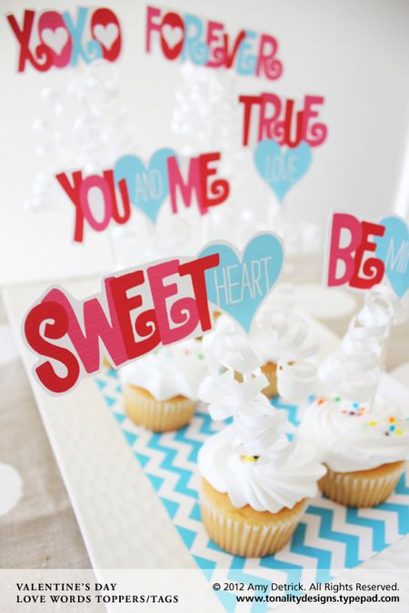 Valentines-Cupcake-Toppers-4
