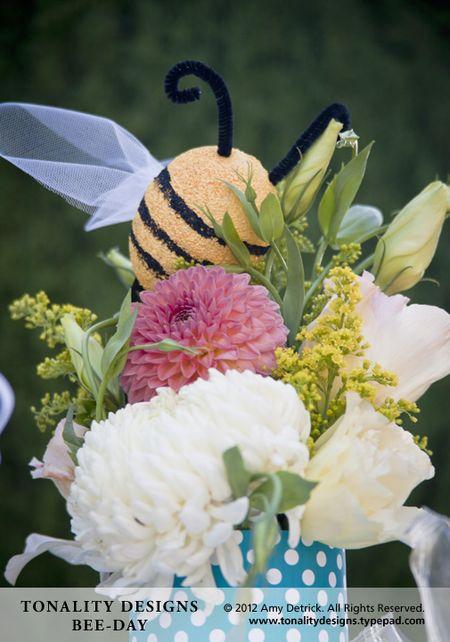 Miller-31-bee-vase-DIY