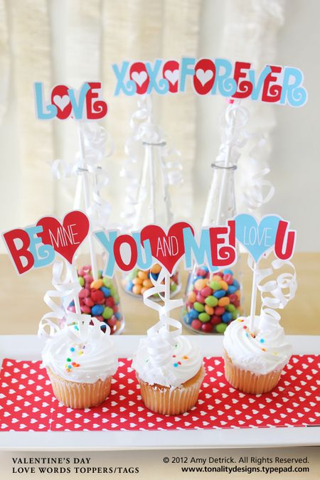 Valentines-Cupcake-Toppers-New-1