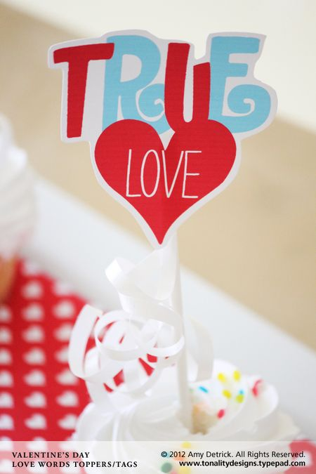 Valentines-Cupcake-Toppers-New-2