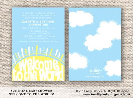 Tonality-sunshine-baby-shower-invitation-2