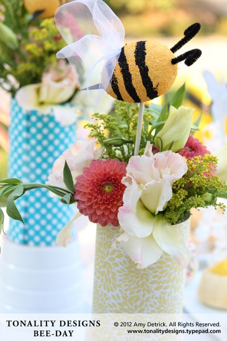 IMG_1027-bee-vase-DIY-tonality