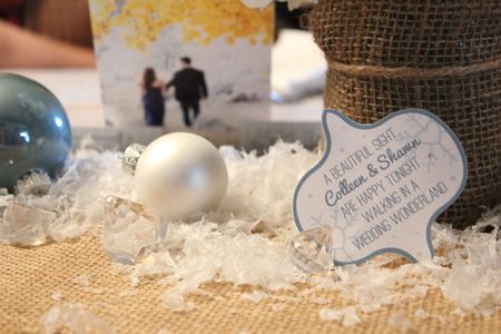 Winter-Wedding-Bridal-Shower-Colleen-1-start-image