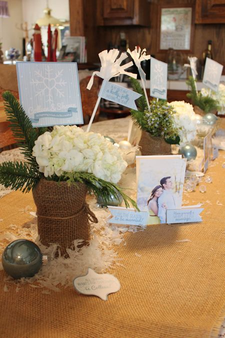 Winter-Wedding-Bridal-Shower-Colleen-7