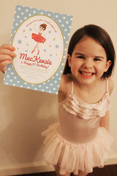 MacKenzie-Nutcracker-Ballerina-Invite-1