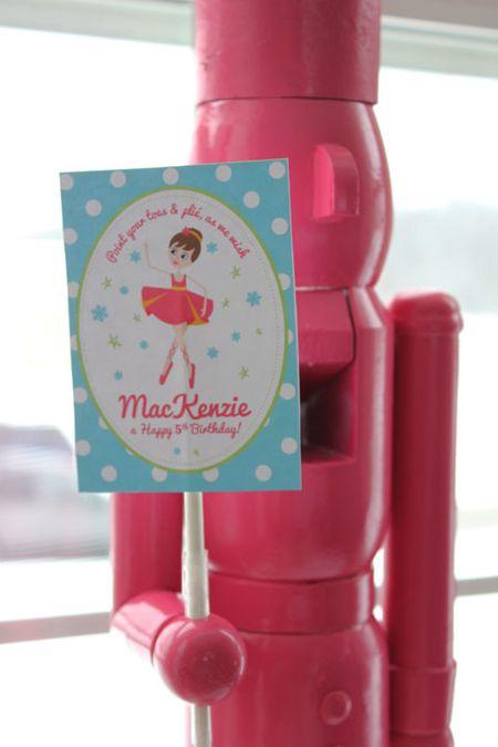 MacKenzie-Nutcracker-Ballerina-3-nutcraker-sign