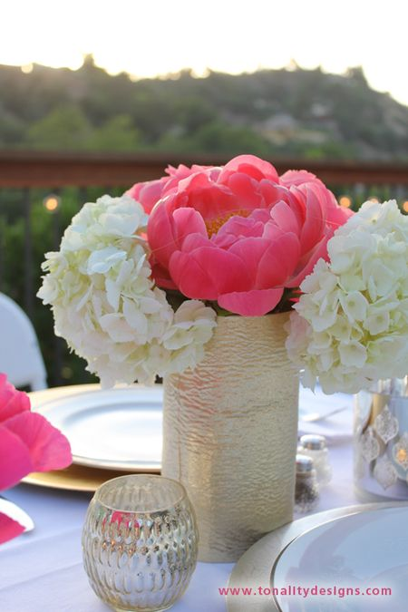 Peony-wedding-bridal-shower-baby-tonality-2