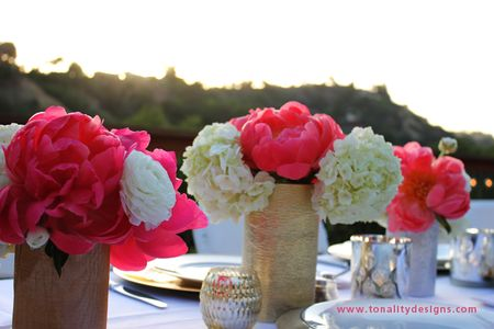 Peony-wedding-bridal-shower-baby-tonality-1