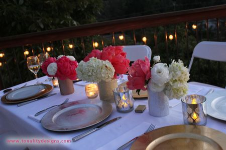 Peony-wedding-bridal-shower-baby-tonality-3
