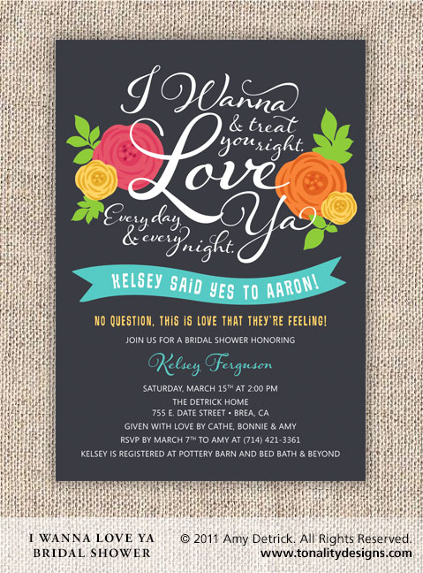 Tonality_Bridal-Shower_Love-Ya_invite